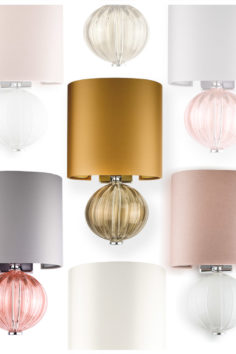 villaverde-london-jewel-murano-wall-light-1