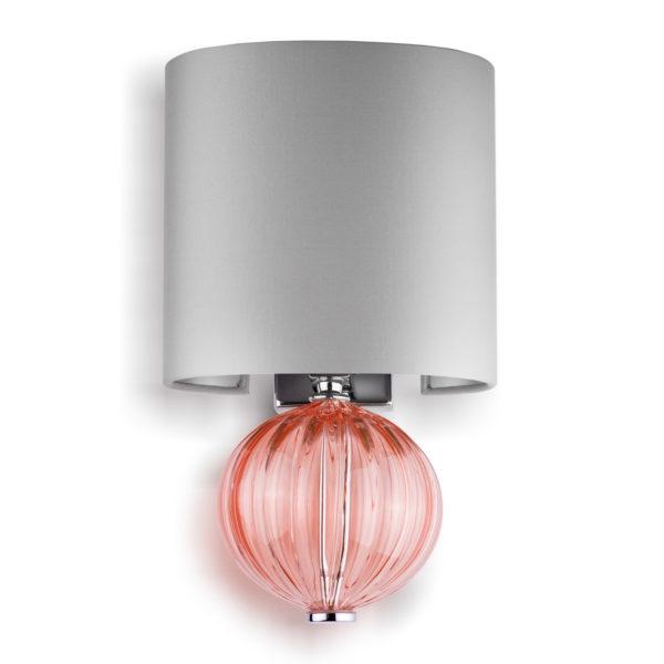 villaverde-london-jewel-murano-wall-light-rose-frontal-square