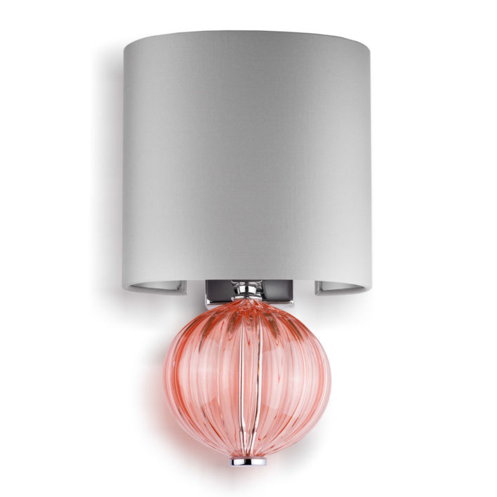 villaverde-london-jewel-murano-wall-light-rose-frontal-square