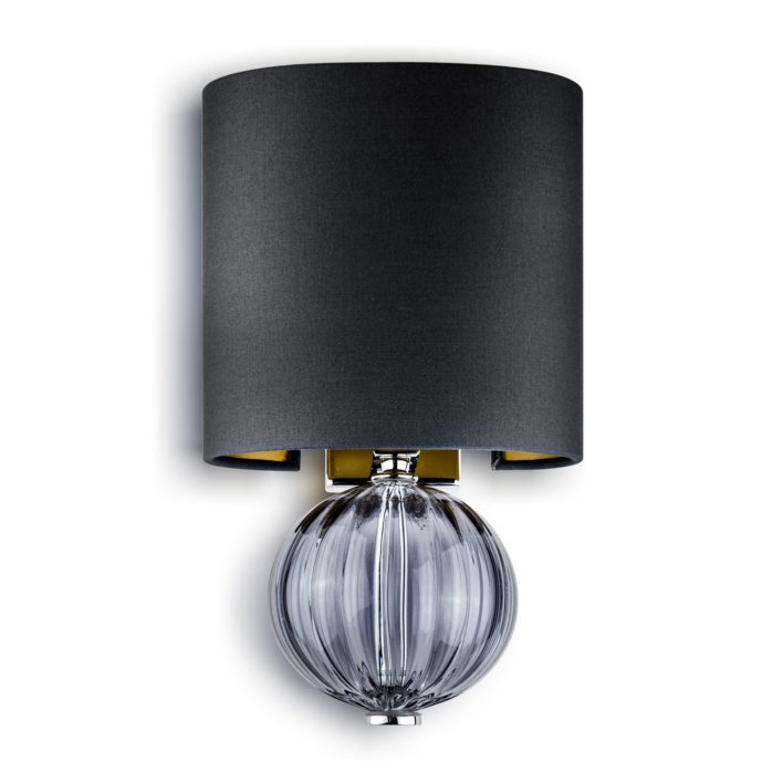villaverde-london-jewel-murano-wall-light-slate-frontal-square
