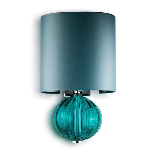 villaverde-london-jewel-murano-wall-light-teal-frontal-square