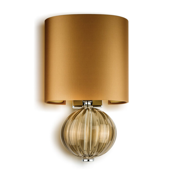 villaverde-london-jewel-murano-wall-light-tobacco-gold-frontal-square