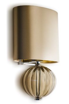 villaverde-london-jewel-murano-wall-light-tobacco-side-square