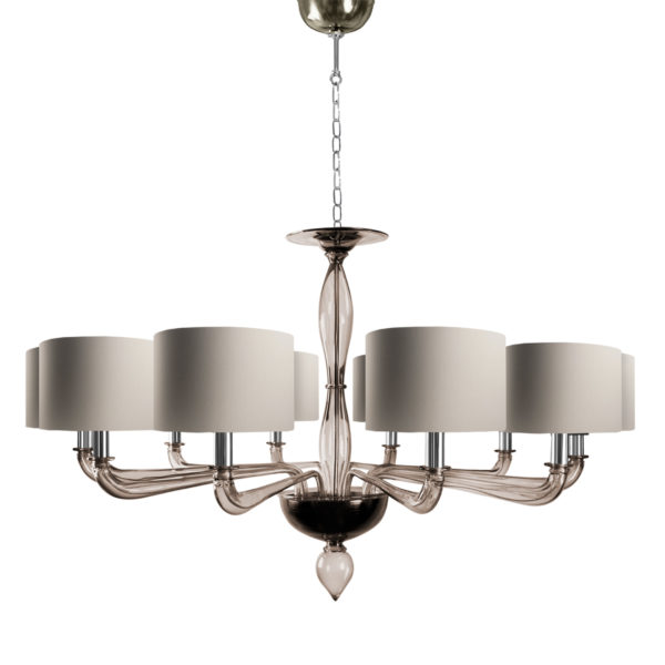 villaverde-london-luna-shades-murano-chandelier-dove-square