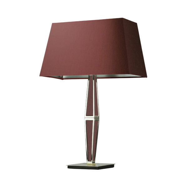 villaverde-london-piramide-brass-leather-table-lamp-square-mulberry