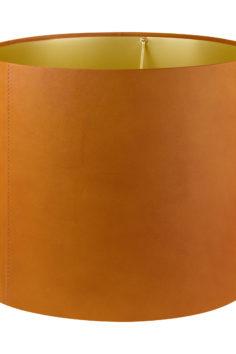 villaverde-london-tall-drum-leather-shade-orange-square