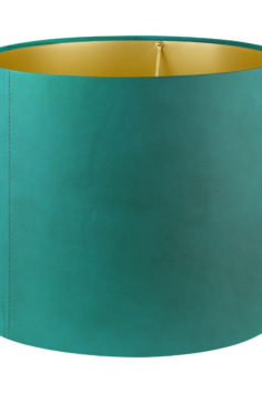 villaverde-london-tall-drum-leather-shade-turquoise3-square