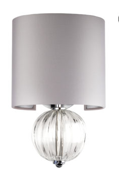 IP44-wall-lights-ClearMurano_DoveShade_square