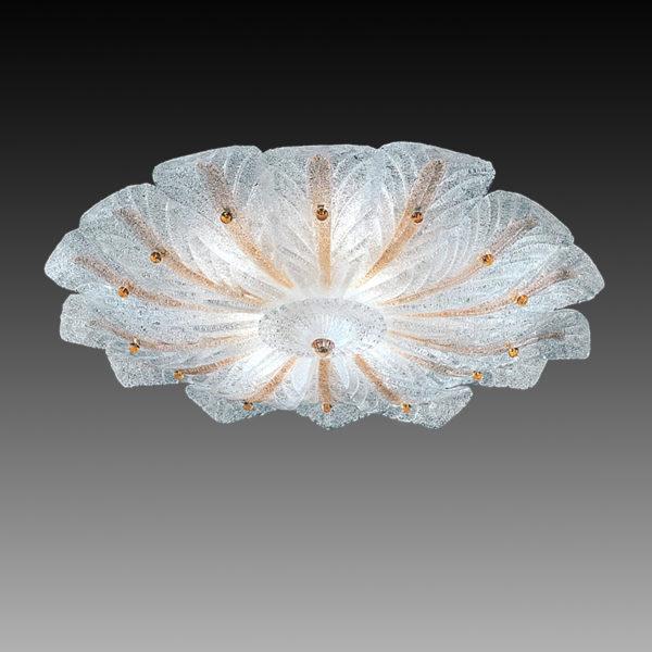 Villaverde_london_chiara_murano_ceiling_light_square