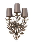 villaverde-london-byron-metal-wall-light-tall-square-sec-version-shade