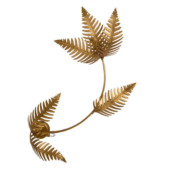 villaverde-london-fern-metal-wall-lights-design3-square
