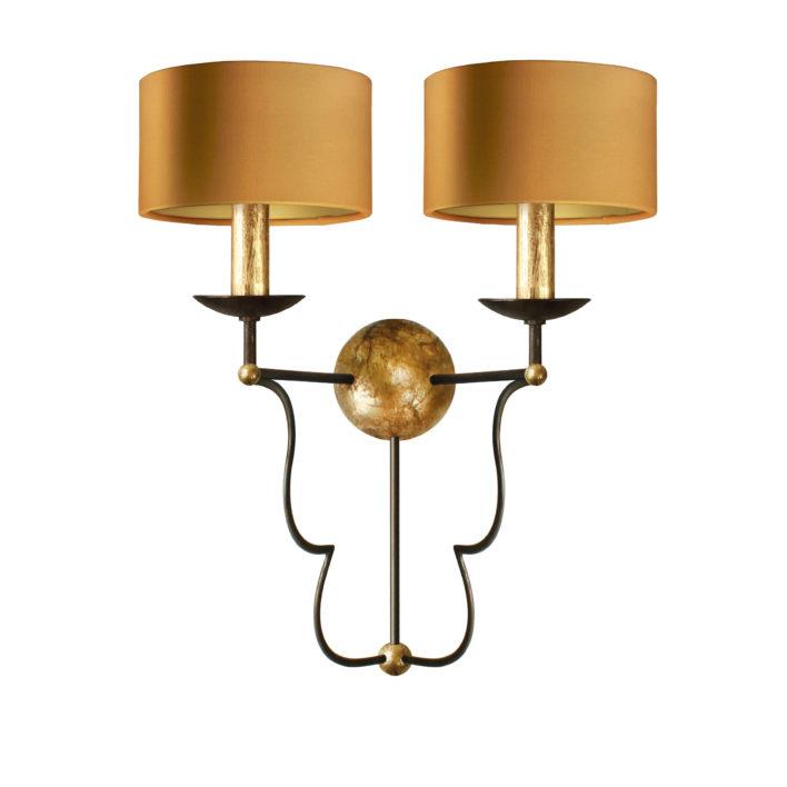 Villaverde-london-arezzo-wall-light-metal-lantern-square-1