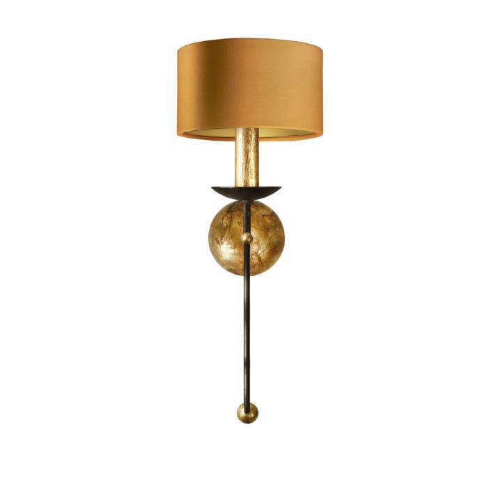 Villaverde-london-arezzo-wall-light-metal-lantern-square-5