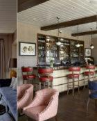Villaverde_London_project_arezzo_cross_queen_club_london