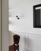 Villaverde_london_sicily_wall_light_interior
