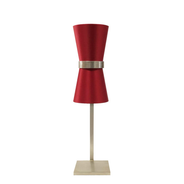 villaverde_Kono_table_lamp_square_1