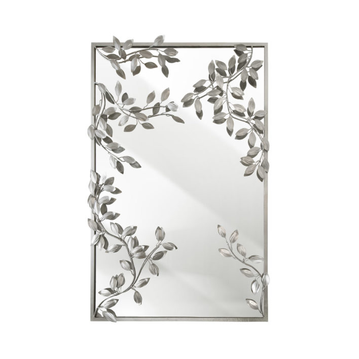 VV_quadri_mirror_bespoke_square