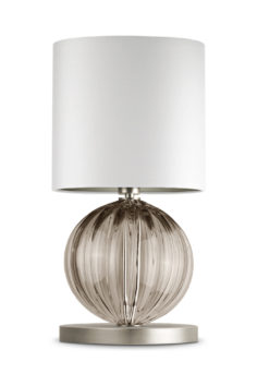 VV_JEWEL_TABLE_LAMP_GREY_WHITE_SQUARE