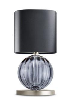 VV_JEWEL_TABLE_LAMP_SLATE_SQUARE