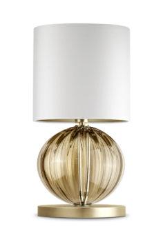 VV_JEWEL_TABLE_LAMP_TOBACCO-WHITESILK_SQUARE