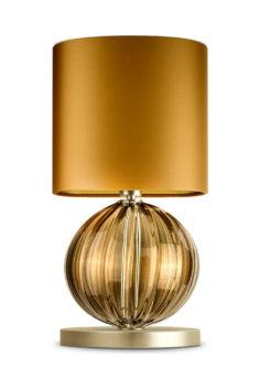 VV_JEWEL_TABLE_LAMP_tobacco&gold_SQUARE
