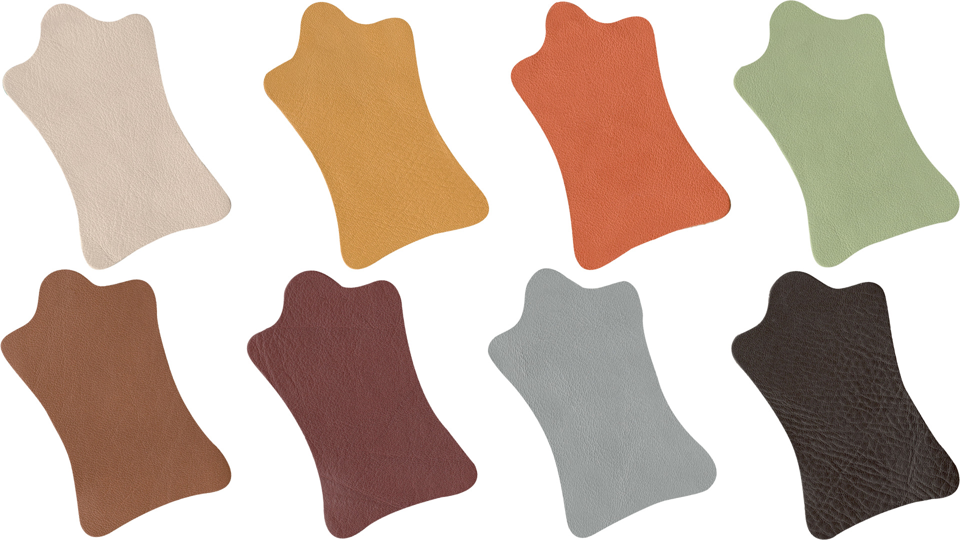 leather_overview