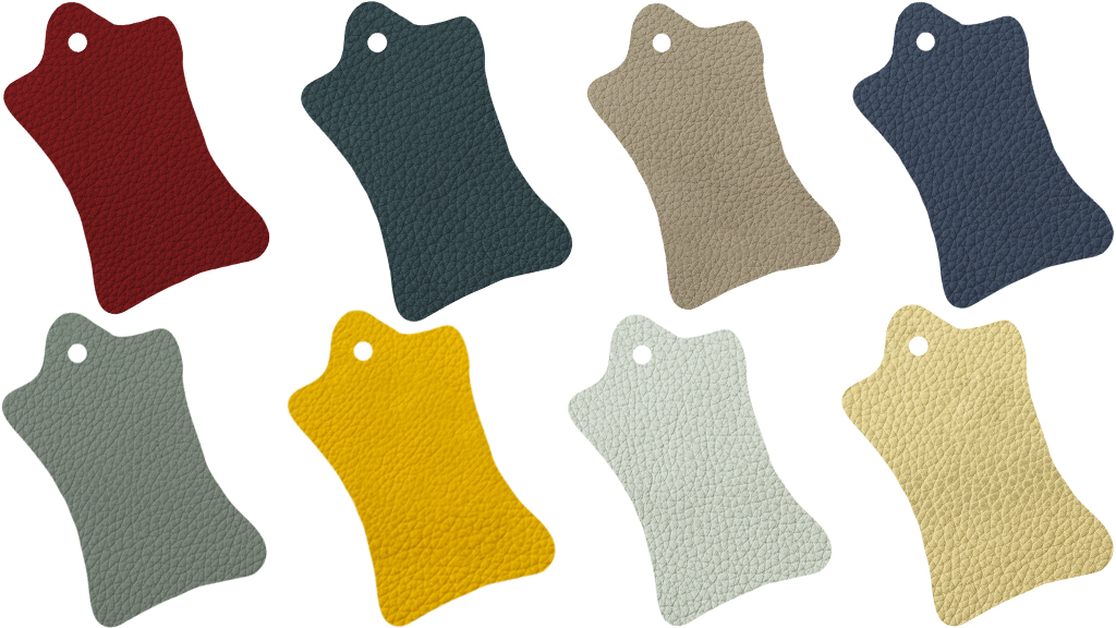 Textured_Leather_Overview-1024x576
