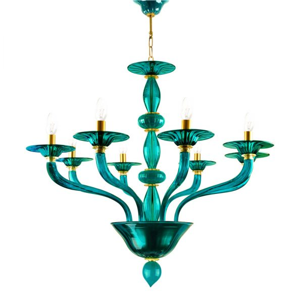 VILLAVERDE_tiffany_Chandelier_01