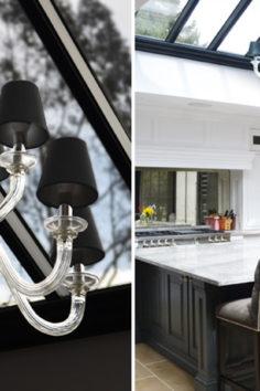 Villaverde_London_Vivienne_chandelier_Georgian-House_Hampshire_UK_abrissi