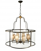 villaverde-london-arezzo-metal-lantern-square1