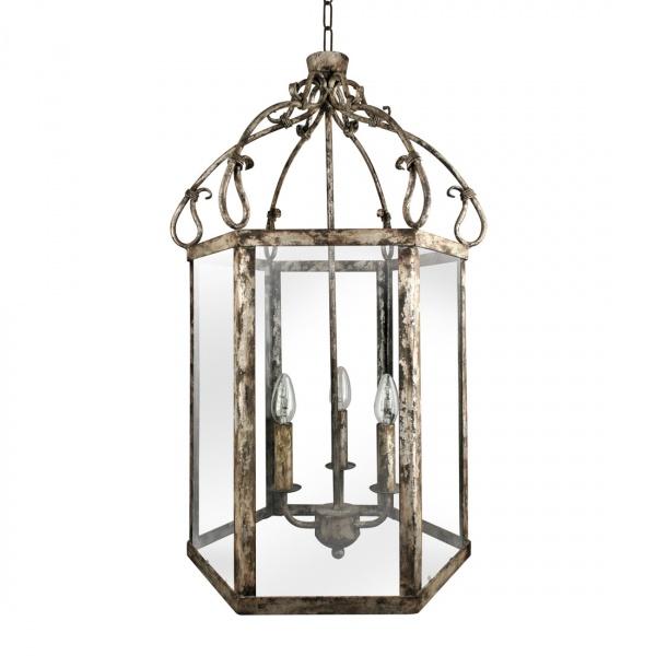 villaverde-london-ascot-metal-lantern-1