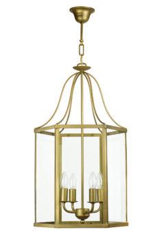 villaverde-london-auralia-metal-glass-4-light-lantern-square