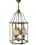 villaverde-london-auralia-metal-lantern-NUMBER02