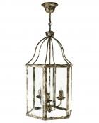 villaverde-london-auralia-metal-lantern-square-1