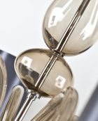 villaverde-london-cole-murano-chandelier-01