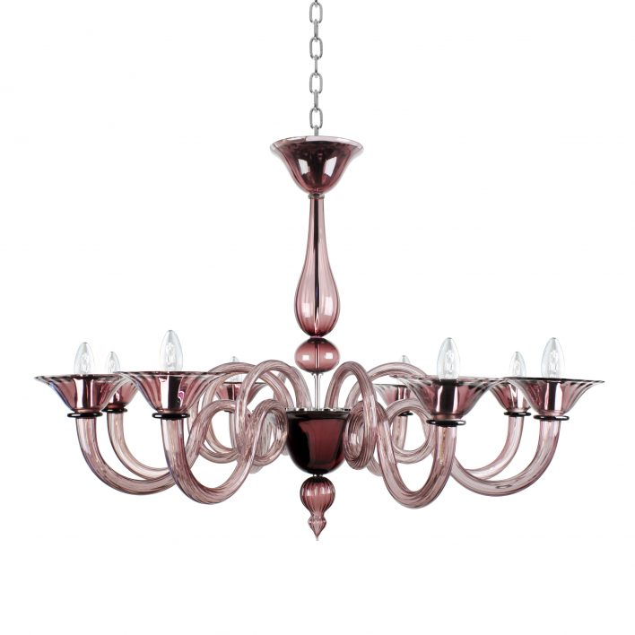 villaverde-london-flo-amethyst-murano-chandelier-square