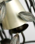 villaverde-london-foliage-tall-drum-metal-LANTERN-gallery-01