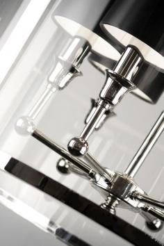 villaverde-london-grant-plated-brass-lantern-1
