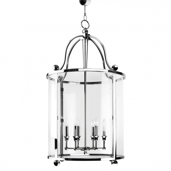 villaverde-london-grant-plated-brass-lantern-square