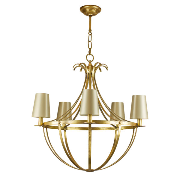 villaverde-london-impero-metal-gold-chandelier-square