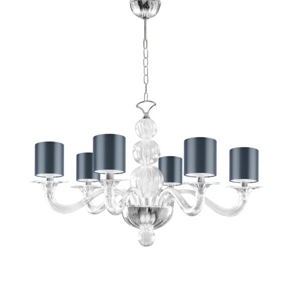 villaverde-london-joya-murano-6light-chandelier-square
