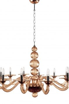 villaverde-london-joya-murano-chandelier-square