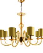 villaverde-london-lexington-amber-murano-chandelier-square