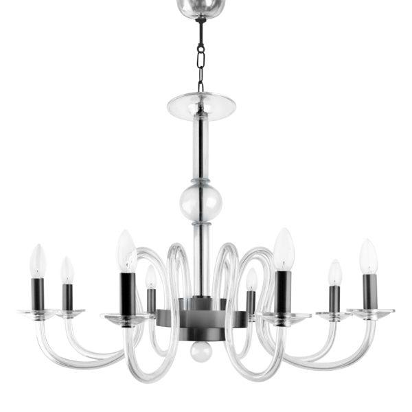 villaverde-london-lexington-clear-murano-2-chandelier-square