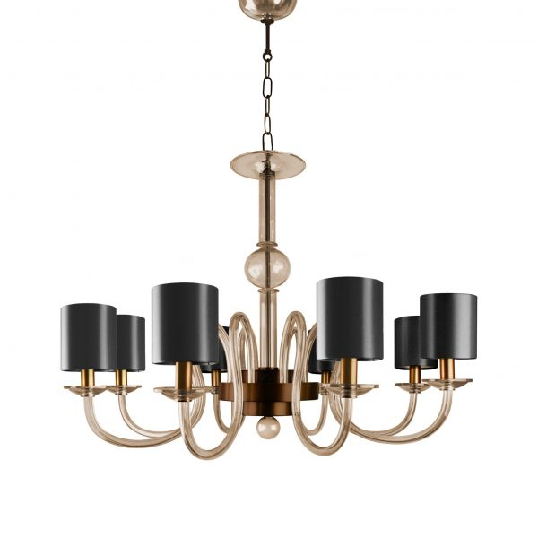 villaverde-london-lexington-murano-chandelier-square
