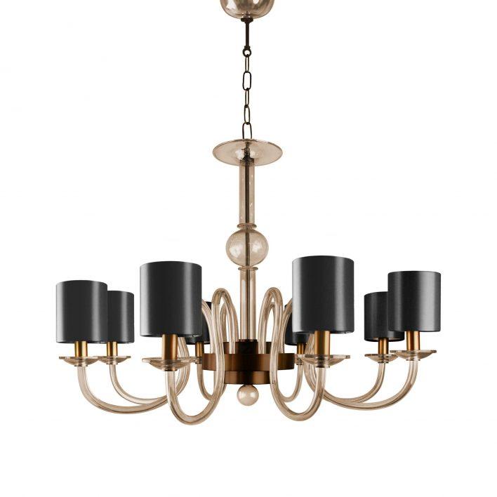villaverde-london-lexington-murano-chandelier-square