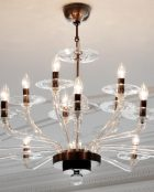 villaverde-london-lloyd-murano-chandelier2