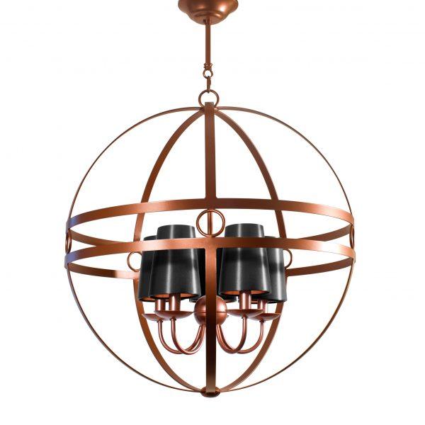 villaverde-london-mondo-copper-metal-chandelier-square-1