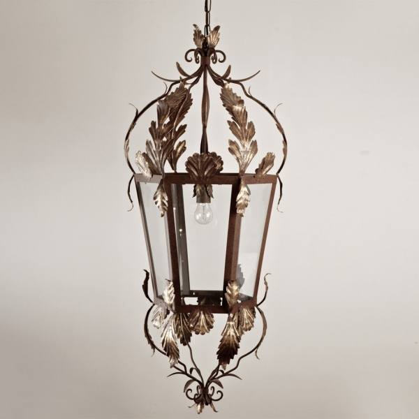 villaverde-london-olympia-metal-lantern-1