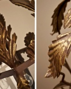 villaverde-london-olympia-metal-lantern-2
